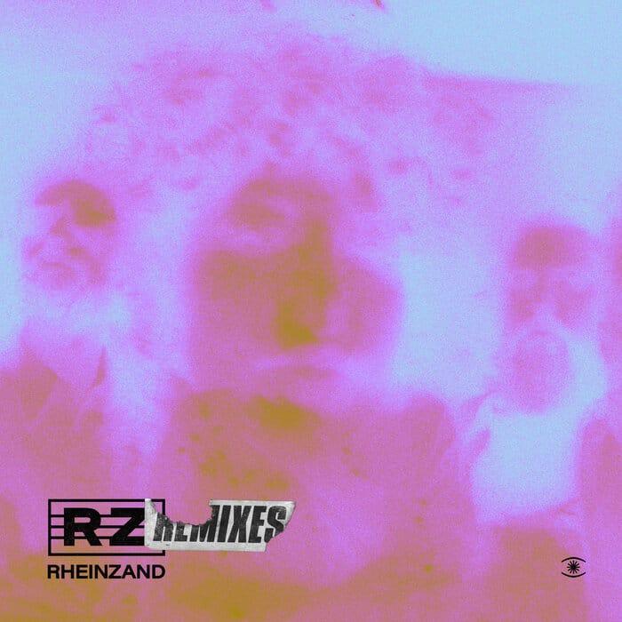 Rheinzand Remixes (Deluxe)